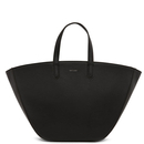 Leef tote - Black - Matt & Nat