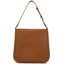 Mara hobo bag - Chili - Matt & Nat