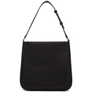 Mara hobo bag - Black - Matt & Nat