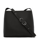 Minty messenger bag - Black - Matt & Nat