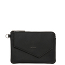 Nia wristlet - Black - Matt & Nat