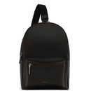Voas backpack - Black - Matt & Nat