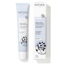 Hydra-soothing moisturizer - Patyka