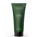 Nourish & Repair conditioner - Madara
