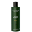 Nourish & Repair shampoo - Madara