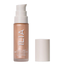 Liquid Light Serum highlighter - Astrid - Ilia