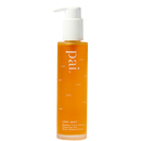 Light Work - Rosehip fruit extract cleansing oil - Pai