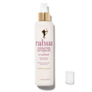 Hydration detangler + UV barrier - Rahua