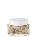 Fall / Winter exfoliating face mask - Clé des champs