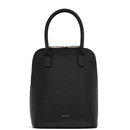 Mala handbag - Black - Matt & Nat