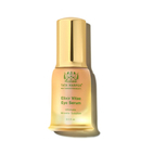 Elixir Vitae Eye Serum 2.0 - The ultimate eye wrinkle solution - Tata Harper