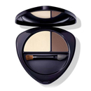 Eyeshadow palette 01 - Natural Spirit limited edition - Dr. Hauschka Makeup