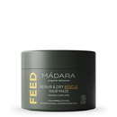 FEED repair hair mask  - Madara