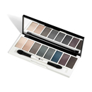 LIMITED EDITION - Enchanted Eye Shadow palette - Lily Lolo