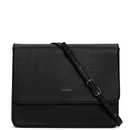 Lysa crossbody bag - Black - Matt & Nat