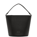 Orr bucket bag - Black - Matt & Nat