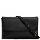 Suky crossbody bag - Black - Matt & Nat
