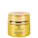 Royal Jelly - Beetox overnight mask - Lovinah