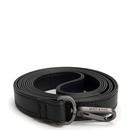 Noa dog leash - Black - Matt & Nat