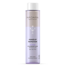Bi-phase makeup remover with Hyaluronic Acid - Madara