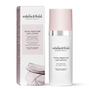 BioHydrate - Total Moisture Day Lotion - Estelle & Thild