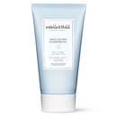 BioCleanse - Multi Action Cleansing Gel - Estelle & Thild