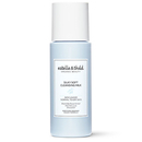 BioCleanse - Silky Soft Cleansing Milk - Estelle & Thild