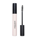 BioMineral - Long Lash Mascara - Estelle & Thild Makeup