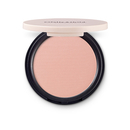 BioMineral - Fresh Glow Satin Blush Sweet Coral - Estelle & Thild Makeup