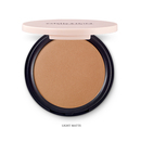 BioMineral - Healthy Glow Sun Powder - Matte (2 shades) - Estelle & Thild Makeup