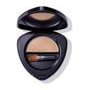 Eyeshadow 08 - Golden Topaz - Dr. Hauschka Makeup