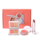 Lost Angel ethereal collection - Limited edition - RMS Beauty