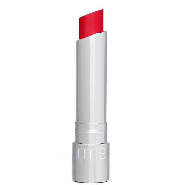 Tinted Daily Lip Balm by rms beauty #4