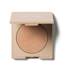 Daylite Highlighting Powder (2 shades) - Ilia