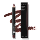 Le Smoky 14 - Crayon eyeshadow Chocolat - Absolution x C. Danchaud