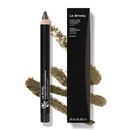 Le Smoky 06 - Crayon eyeshadow Olive - Absolution x C. Danchaud