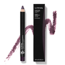 Le Smoky 03 - Crayon eyeshadow Aubergine - Absolution x C. Danchaud
