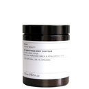 360 Smoothing Body Contour - Firming body cream - Evolve