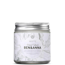 White - Natural withening toothpaste - Ben & Anna