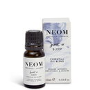 Perfect Night's Sleep essential oil blend - Neom Organics