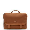 Martel briefcase - Chili - Matt & Nat