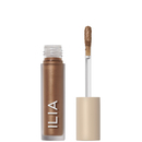 Sheen - Liquid Powder Chromatic Eye Tint - Ilia
