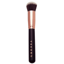 Air Focus Foundation Brush - Gressa