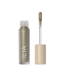 Hatch - Liquid Powder Chromatic Eye Tint - Ilia