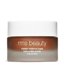 "Master Radiance Base - ""Deep"" in radiance - RMS Beauty"