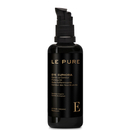 Eye Euphoria - Eye & Lip contour firming oil - LE PURE
