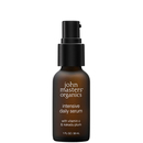 Intensive Daily Serum with Vitamin C & Kakadu Plum - John Masters Organics
