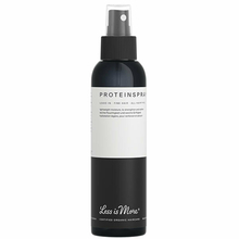 Fortifying Protein spray (fine or oily hair) - Less is More