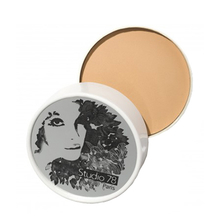 Poudre matifiante N°2 - Natural matifying powder - Studio 78 Paris