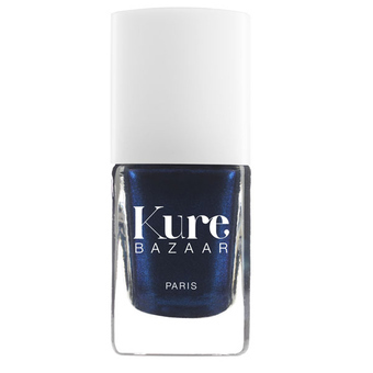 Rock Star natural nail polish - Kure Bazaar
